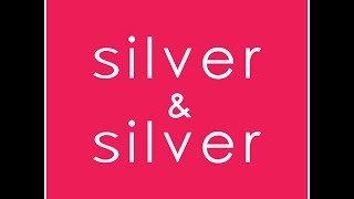 Франшиза Silver&Silver