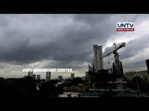 UNTV Broadcast Center SOON