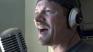 Best Of My Love By The Eagles (Cover By Eric Shelman)