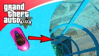 GTA V Online - IN DAT GAT BEN JE DOOD! (GTA 5 Funny Jobs)