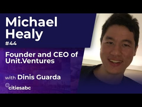 michael-healy,-founder-ceo-unit.ventures,-building-the-distributed-marketplace-economy-with-purpose