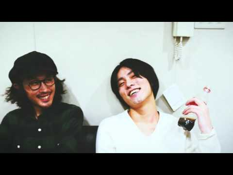 GRAND FAMILY ORCHESTRA 「東京」
