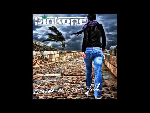 Sinkope - Donde el viento se acuesta