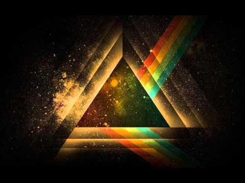 (Psy) Oldschool Trance Mix #3