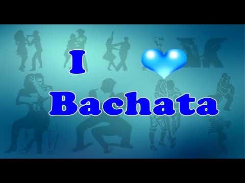 Casate Conmigo ( Bachata Remix ) By Dj Khalid