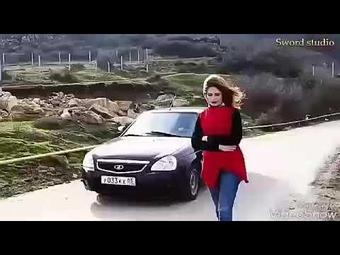 Очень чёткая песня//туфли муфли//2018//
