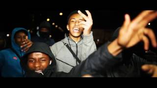 Young Yizzy - Grime Kid (Official Video)