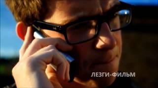 """Лингвистические иллюзии 3  """"Рахунар"""" по телефону"""