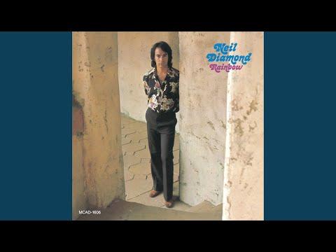 Neil diamond stones full album
