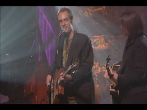 Great Big Sea - Scolding Wife