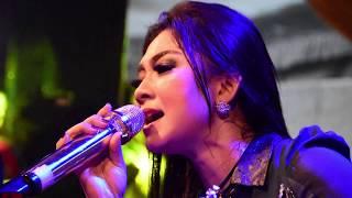 Download Mp3 Ratna Antika  Manusia Tiada Sama New Ardista 28 Pajaran Sukorejo