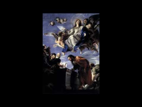 The best sacred music of all times part 04