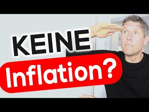 Droht eine Jahrhundert-Deflation?