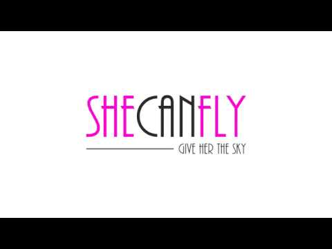 """ SHE CAN FLY "" Charity Walk at Pune Fashion Week season 7 with Smile foundation"