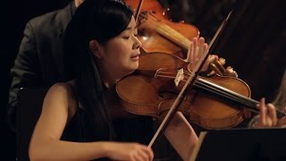 G.Ph. Telemann: Concerto in G major for Viola, Strings and Basso continuo, TWV 51:G9