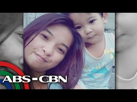 SOCO: Killing of mother and daughter