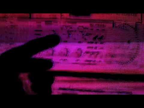 Boys Noize - Jeffer #1