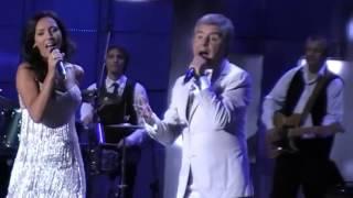Свадебный танец  eventonlyyou ru  Алсу и Павлиашвили Вместе и навсегда 480
