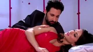 Sunny Leone Latest Video Sunny Leone's Hot Videos Love Forever