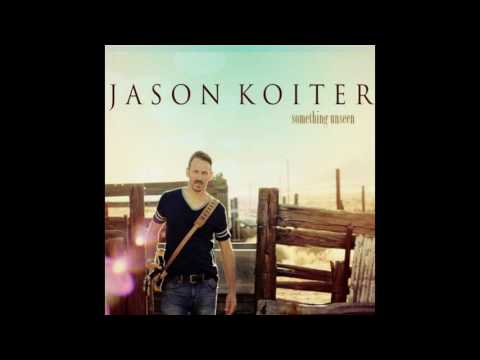 Jason Koiter - Amanda's song