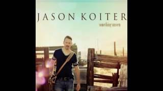 top tracks jason koiter