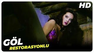 Göl | Eski Türk Filmi Tek Parça (Restorasyonlu)
