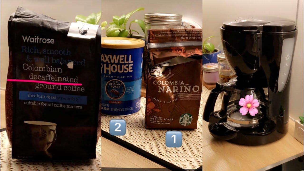دورة الإتصال البنفسجي افضل قهوة سوداء Consultoriaorigenydestino Com