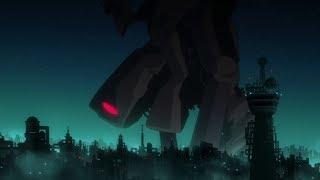 Album: My Foot Año : [2006.01.12] Anime: Space dandy 1 Capitulo 13 Cualquier pregunta que tengan visitenme en: https://www.instagram.com/hoshisubs/ ...