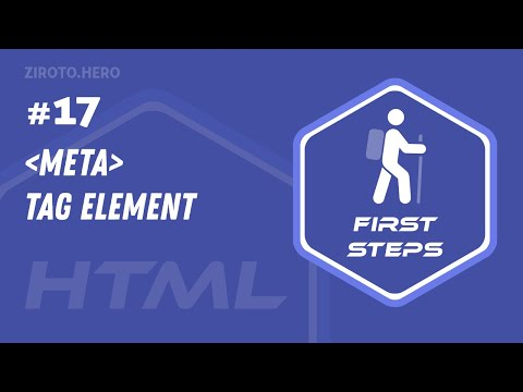 HTML Basics In Darija Arabic #17