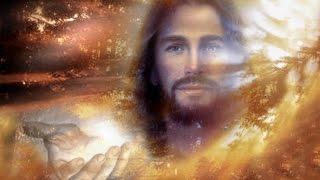 Le Chal Mujhe - ले चल मुझे - Best Christian Praise And Worship Songs