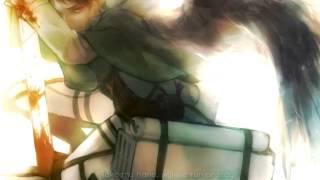 【進撃の巨人】 Omake Pfadlib 【Vocal】