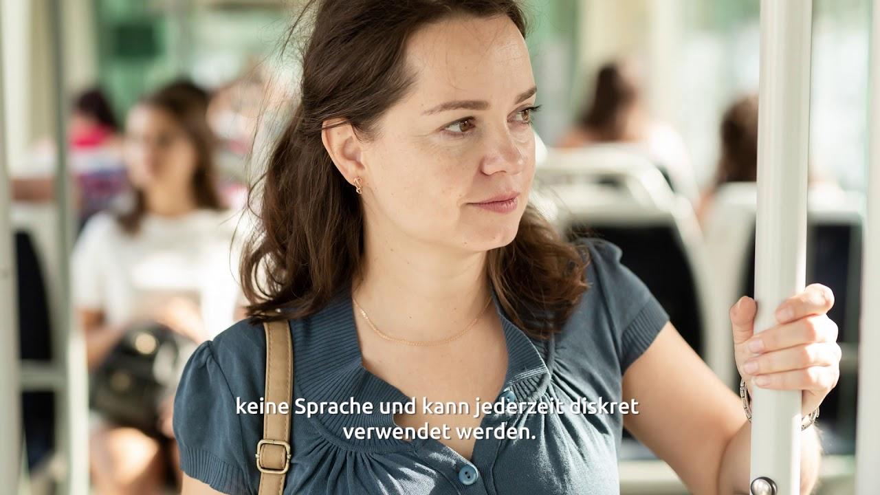 German Subtitles