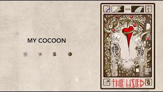The Used - My Cocoon