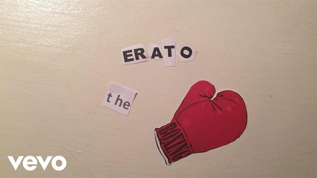 erato-the-boxer-eratovevo