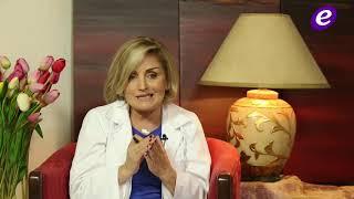 أخصائية التجميل ماري خوري ترد على جميع أسئلتكم حول حب الشباب والمشاكل الجلدية