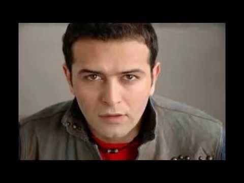 Karoti Pahin (Կարոտի պահին). Arsen Safaryan