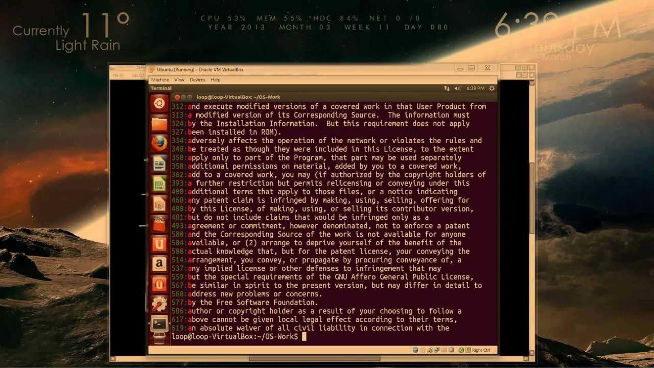 Grep' #1 | HackerRank