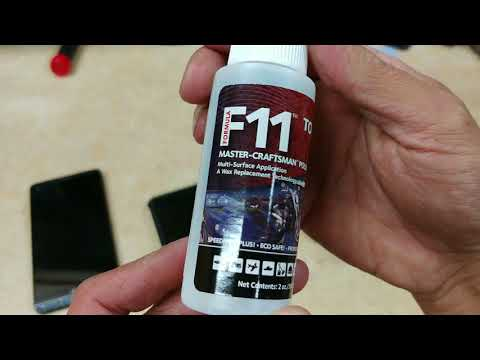 Where Can I Buy Top Coat F11 >> TopCoat F 11 Legit or Scam? Watch Before You Buy! | Doovi