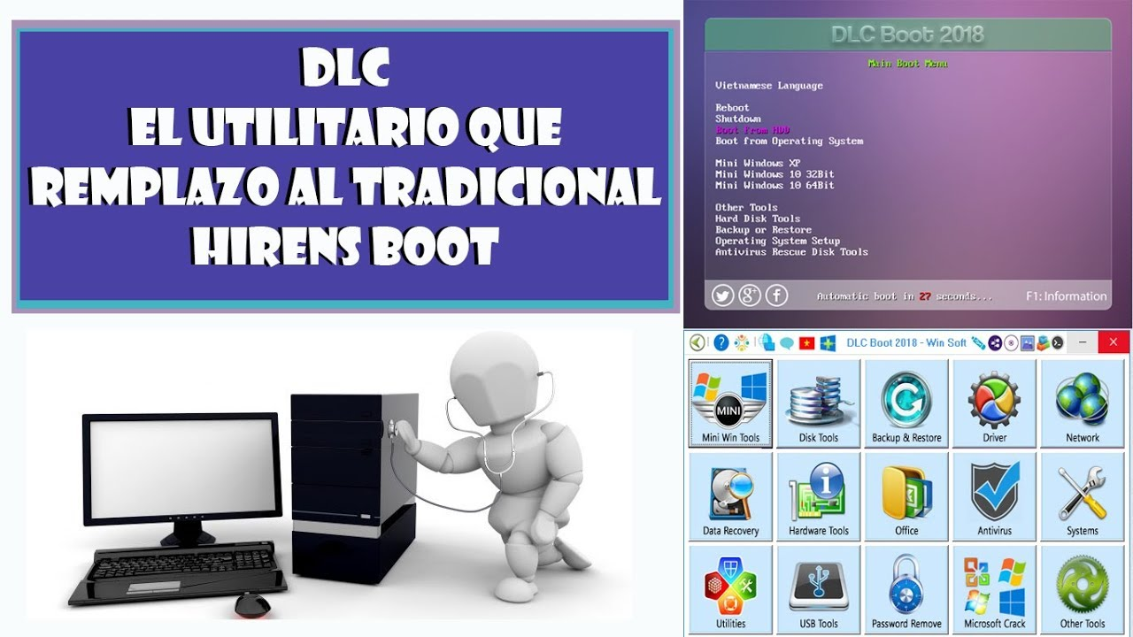 download hiren dlc boot 2018