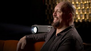 Big Show recalls when The Undertaker made fun of his ring gear: WWE Photo Shoot: Big Show