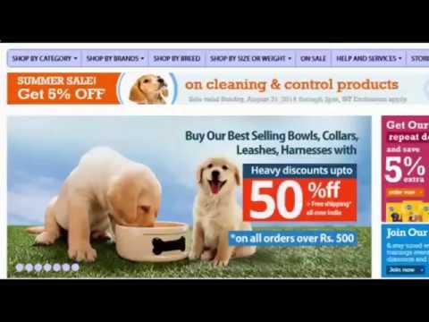 Best dog food boxer dog food recipes youtube best dog food boxer dog food recipes forumfinder Images