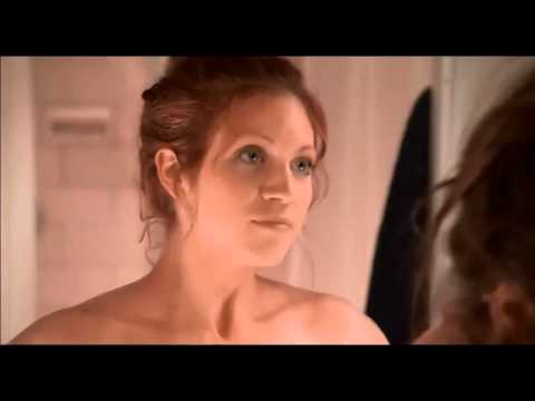 Pitch Perfect Shower Scene - Titanium