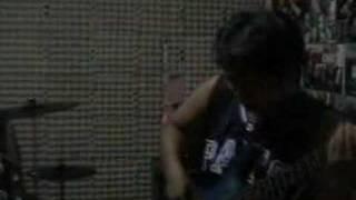 Black Death of Mendez, Cavite