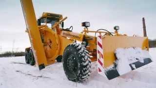 Автогрейдер ДЗ-122Б (www.dm-grader.ru)(Производство и продажа Автогрейдеров. --------------------------------------------------------------- Сайт: http://www.dm-grader.ru ----------------------------..., 2015-04-18T12:29:41.000Z)