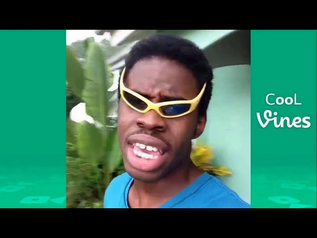 Funny Vines November 2019 (Part 2) TBT Clean Vine