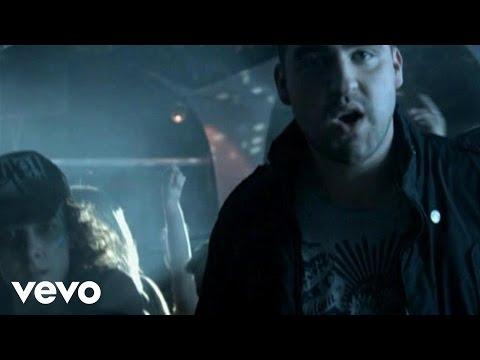 Ultrabeat v Darren Styles - Discolights