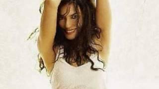 Shania Twain- Up HQ w/ lyrics