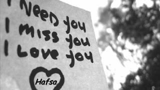 Aye Dil e Nadan..To My True Love