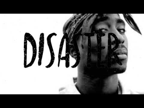 2Pac - Broken Love (Tupac Thug Theory)