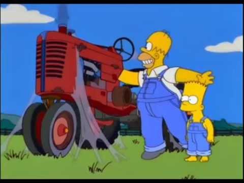 Capitulos Completos de Los Simpson